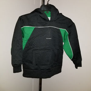 Old Navy Hoodie Size 6/7